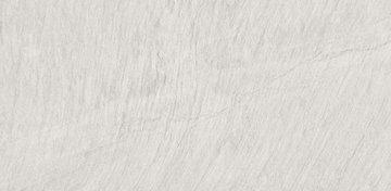 G302 WHITE 29X59,3 G1
