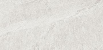 G302 WHITE LAP 29X59,3 G1