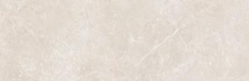 SOFT MARBLE CREAM 24x74 G1