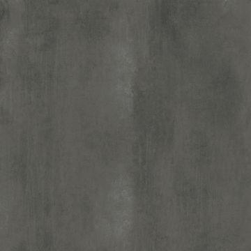 GRAVA GRAPHITE LAP 119,8X119,8 G1