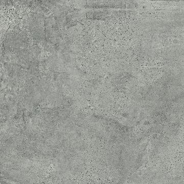NEWSTONE GREY 119,8X119,8 G1