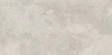 QUENOS WHITE 29,8X59,8 G1