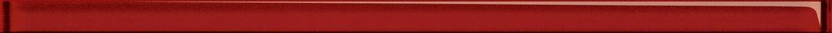 DEK RED BORDER 3X75