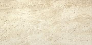SALONIKA CREAM 29X59,3