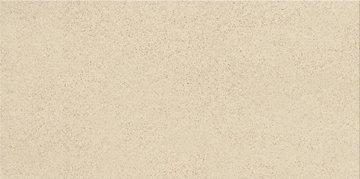 KALLISTO CREAM POL 29,55X59,4