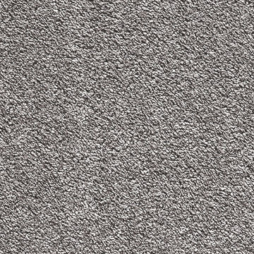 ROYALE WAB 5M 49 (SATINO) CIĘCIE