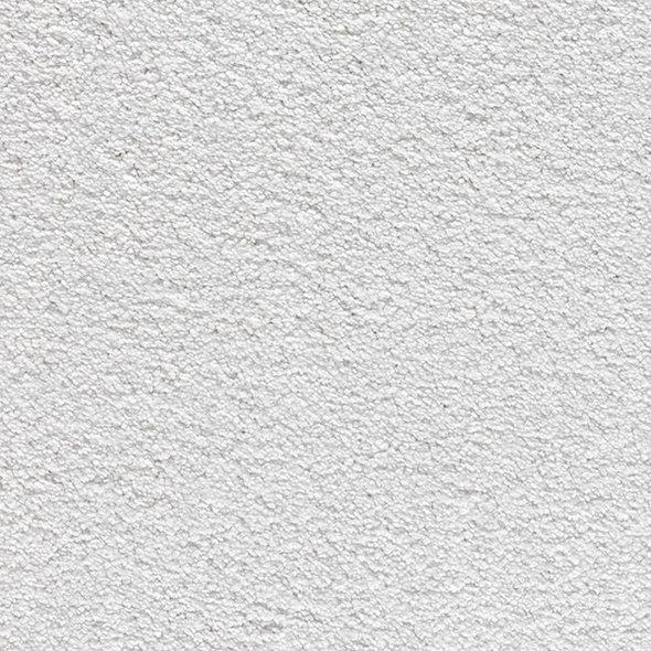 ROYALE WAB 5M 90 (SATINO) CIĘCIE
