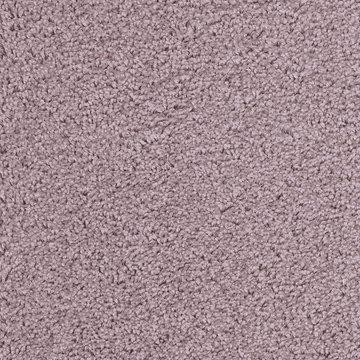 CASANOVA WAB 5M 63 (SATINO) CIĘCIE