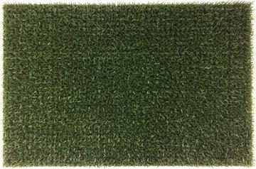 WYCIERACZKA RGRASS GREEN 40X60