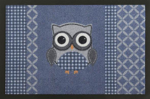 WYCIERACZKA OWL 31 40X60
