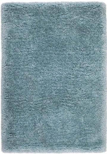 MONACO MON 444 PASTEL BLUE 120X170