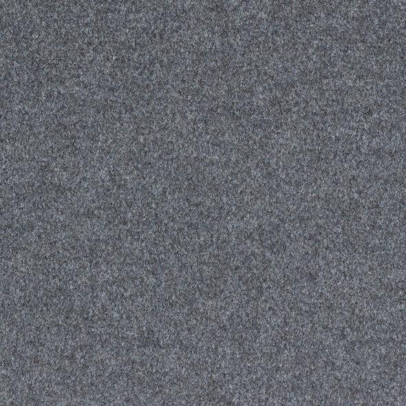 DESIRE PLUS 4M 909
