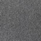 PŁYTKI BALTIC 50X50 74
