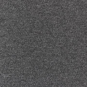 PŁYTKI BALTIC 50X50 78