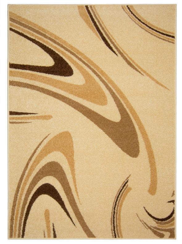 COFFEE KREM 040X060