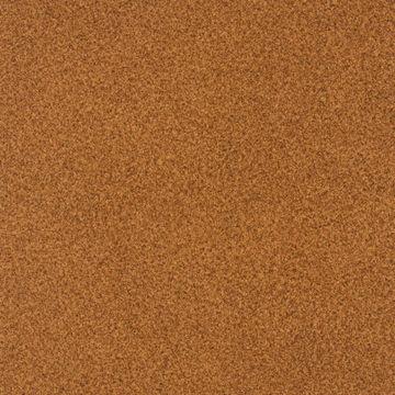 ORION 466-07 POMARAŃCZOWY 2M
