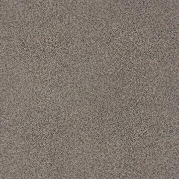 ORION 466-09 CIEMNOSZARY 2M