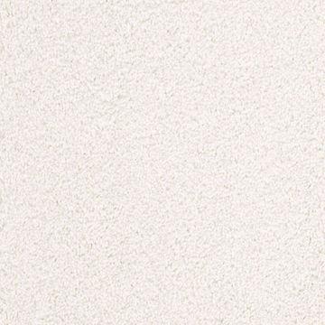 CASANOVA WAB 5M 32 (SATINO) CIĘCIE