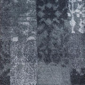 GRANDE MERLO AB 4M 25019 CIĘCIE