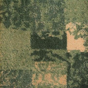 GRANDE MERLO AB 4M 21002 CIĘCIE