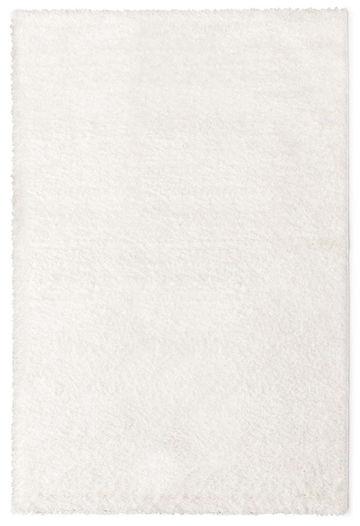 MAGNUM WHITE 160X230