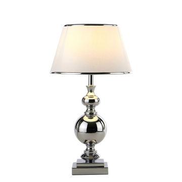 LAMPA STOJ ROMA MT204191 CH