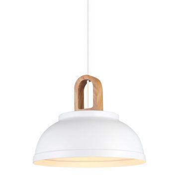 LAMPA WISZ DANITO MDM3153/1M W
