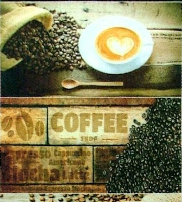 COFFEE 2 HD 060