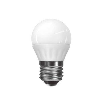 ŻAR LUXRAM SMD LED BALL E27 230V