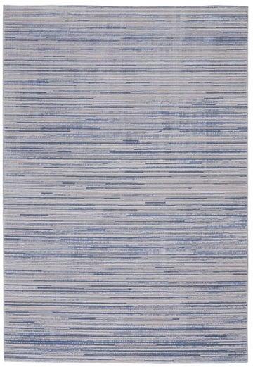 ORLANDO CK851 BLUE 160X220