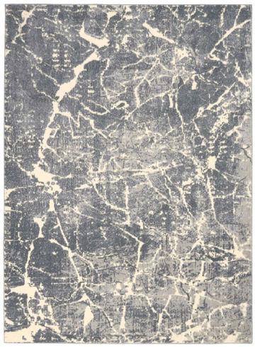 SAHARA KI393 IVSLT 117X178