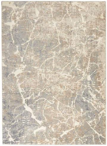 SAHARA KI393 IVBGE 117X178