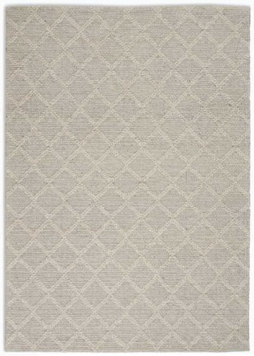 TALLAHASSEE CK840 TAUPE 122X183