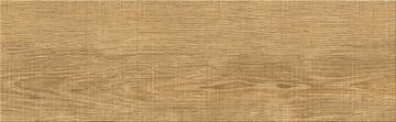 RAW WOOD BEIGE 18,5X59,8 G1 W854-007-1