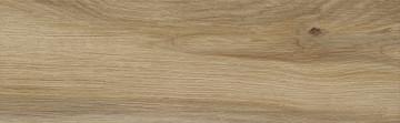 PURE WOOD BEIGE 18,5X59,8 G1 W854-002-1