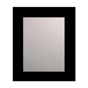 LUST BLACK 81X76
