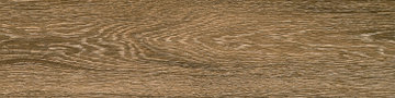 RUBRA WOOD 59,8X14,8