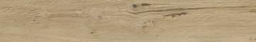 NORTHWOOD BEIGE 19,8X119,8 NT1053-002-1
