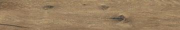 SOMERWOOD BEIGE 19,8X119,8 NT1053-003-1