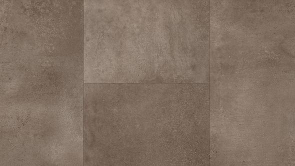 ICONIC 300 METON GREY BROWN 5208903 4M