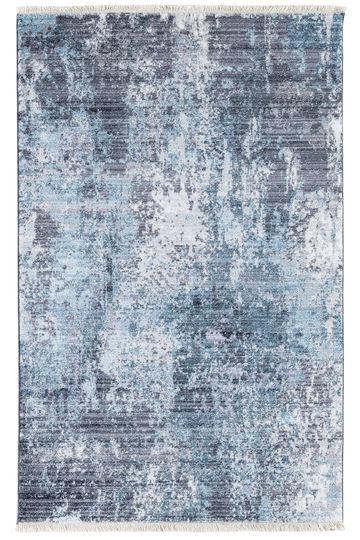 MEDELLIN MED 400 SILVER-BLUE 080X150